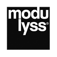 Parceiro - modulyss