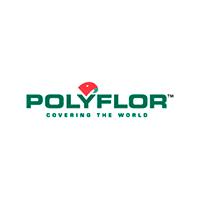 Parceiro - polyflor