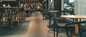 Reviprotecnica - Area Hotelaria