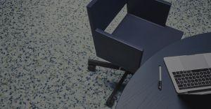 Reviprotecnica - Banner Contactos