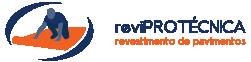 Reviprotecnica - Logo 250