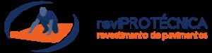 Reviprotecnica - Logo 320