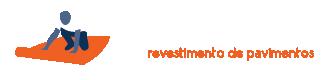 Reviprotecnica - Logo